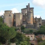 chateau de bonaguil 47