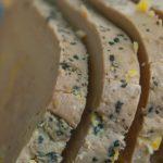 foie gras du lot et garonne