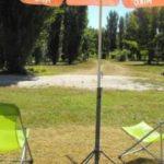 relax au camping de monredon